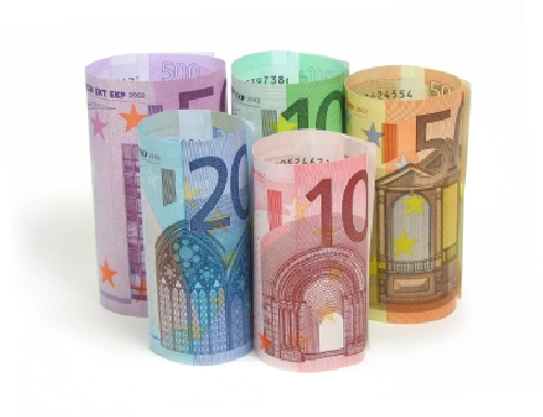 Prestiti 2015: il nuovo prestito vitalizio ipotecario sulla casa Foto
