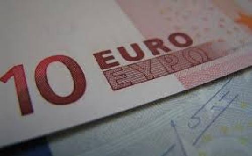 Prestiti Poste Italiane con PostePay senza busta paga Foto