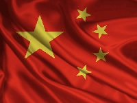 La crisi della Cina può diffondersi ai mercati emergenti Foto