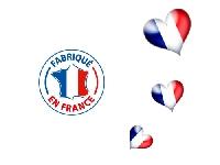 Perché l'Europa ha bisogno dell'economia francese per tornare grande Foto