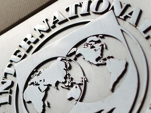QE Europeo, secondo il FMI dovrebbe essere esteso Foto