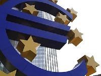 Come risollevare l'economia dell'Europa secondo il Governo Foto