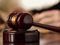 Reato di omicidio stradale: richiesta fiducia Foto