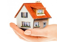 Nuova legge sui mutui: sequestro dell'immobile se non viene saldato il debito Foto