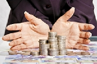 Prestiti personali per i giovani, come richiederli? Foto