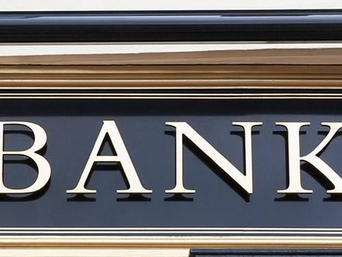 """La fusione tra Banco Popolare e Bpm si avvia verso una """"super-banca"""" Foto"""