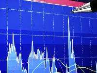 Borse europee in rialzo, solo Milano -0,7%; dati positivi sulla disoccupazione UE Foto