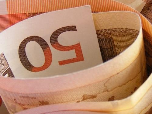 Miliardi di euro sprecati dagli enti pubblici, e a noi chi ce li rimborsa? Foto