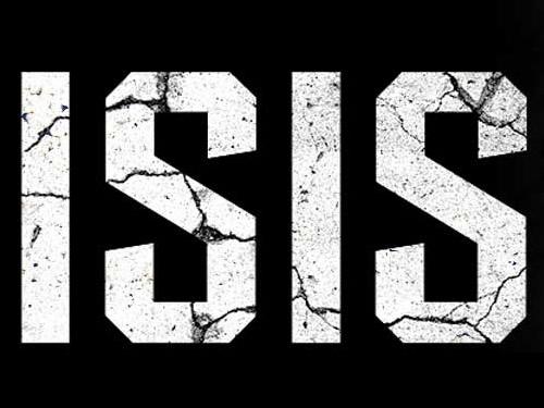 Giovani islamici contrari all'ISIS: tre su quattro lo temono Foto