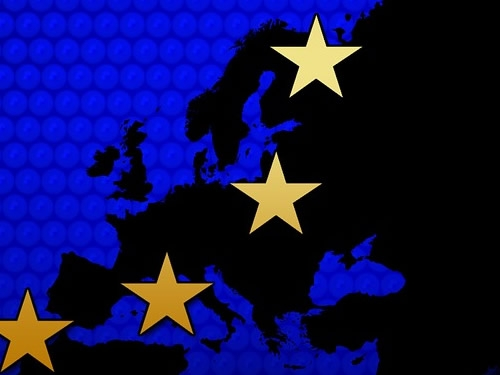 Austria insiste sulla costruzione del muro, ma la Commissione UE è contro Foto