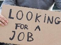 Segnali di ripresa sulla disoccupazione di marzo Foto
