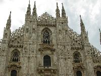 Fuga di cervelli verso il Nord Italia per studiare, il Meridione resta indietro Foto