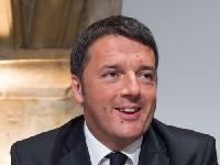 Ape: il nuovo progetto di Renzi per le pensioni anticipate Foto