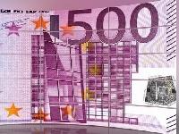 500 euro in più non solo ai 18enni italiani ma anche stranieri Foto