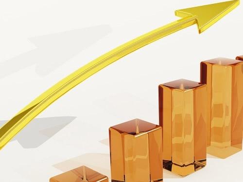 Aumenta PIL annuale del primo trimestre, ma deflazione in ribasso Foto