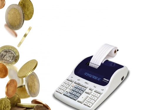 preventivo prestito online calcolo rata foto